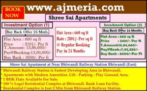 shree-sai-apartments-residential-flat-for-sale-at-bhiwandi-railway-station